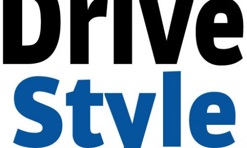 Drivestyle