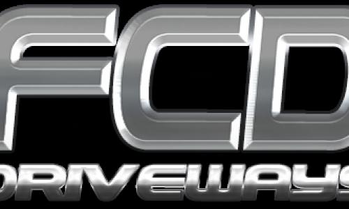 FCD Driveways