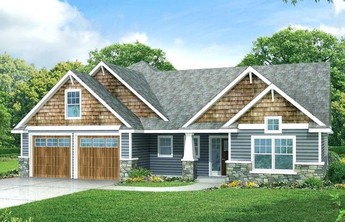 What Are The Most Common Types Of Roofs Designer Driveway Advertisements