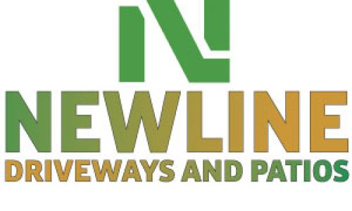 Newline Driveways and Patios