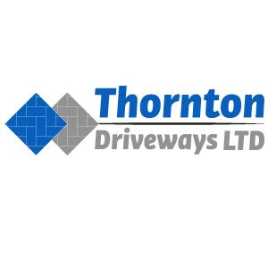 Thornton Driveways LTD
