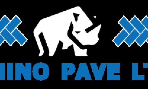 Rhino Pave LTD