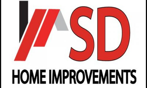 SD Home Improvements